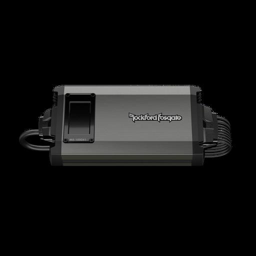 Rockford Fosgate 1000 Watt Mono Element Ready™ Amplifier