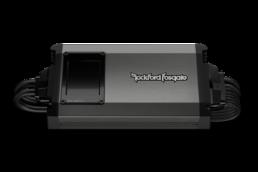 Rockford Fosgate 800 Watt 4-Channel Element Ready™ Amplifier