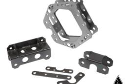 structural reinforcement kit