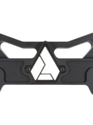 shock tower brace kit