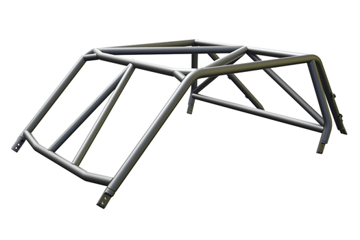 Polaris RZR XP 1000 Baja Cage