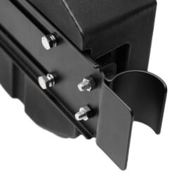 MB Quart Audio Sound Bar