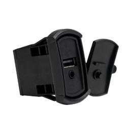 MB Quart USB Plug