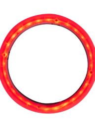 MB Quart LED Ring Light